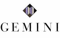 Gemini 1 6611 SOUTHOAKS V5E 4L5