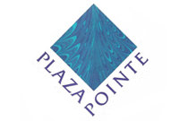 Plaza Pointe 98 10TH V3M 6L8