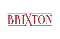 Brixton 14433 60TH V3X