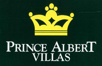Prince Albert Villas 3755 ALBERT V5C 2C6