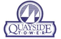 Quayside Tower 2 1065 QUAYSIDE V3M 1C5