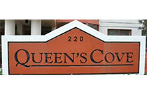 Queen's Cove 220 11TH V3M 4C9