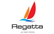 Regatta 240 SALTER V3M 0C1