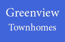Greenview Townhomes 10904 102ND V1J 0J6