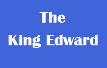 The King Edward 3905 SPRINGTREE V6L 3E2