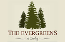 The Evergreens 45900 South Sumas V2R 0S9