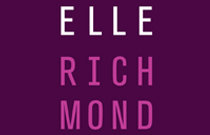 Elle Richmond 6511 Buswell V6Y 2G7