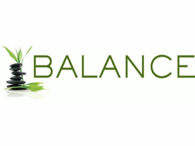 Balance 13678 GROSVENOR V3R 5E2