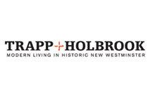 Trapp + Holbrook 688 Columbia V3M 1A9