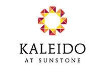 Kaleido 10735 84TH V4C 2L4