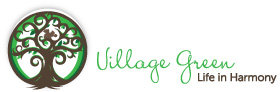 Village Green 2183 PRAIRIE V3B 1V6