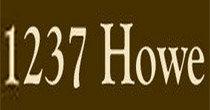 1237 Howe 1237 Howe V6Z 1R3
