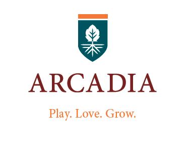 Arcadia 20852 77A V2Y 2E3