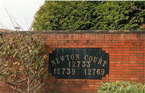 Newton Court 12769 72ND V3W 2M7