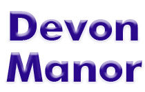 Devon Manor 310 3RD V7M 1G4