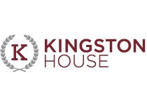 Kingston House 3323 151 V3R 9P1