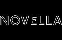 Novella 711 BRESLAY V3J 4A5