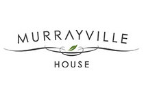 Murrayville House 5020 221A V2Z 1A9