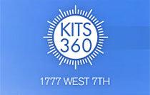Kits360 1777 7TH V6J 5A5