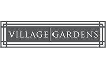 Village Gardens 5008 47A V4K