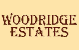 Woodridge Estates 2535 HILL TOUT V2T 2P8