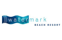 Watermark Beach Resort 15 PARK V0H 1V0