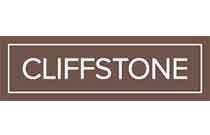 Cliffstone 23915 111A V2W