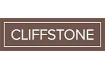Cliffstone 11105 240th V2R 2C8