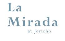 La Mirada 3788 8TH V6R 1Z3