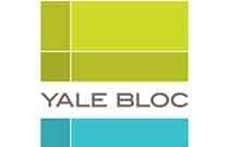Yale Bloc 19557 64th V3S 4J3
