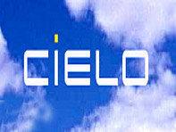 Cielo 1205 HASTINGS V6E 4T7
