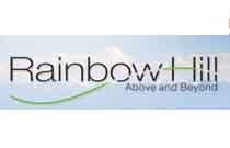 Rainbow Hill 4014 Rainbow V8X 5M2
