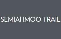 Semiahmoo Trail 15128 24th V4A 2H8