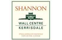 Shannon Wall Centre Kerrisdale -Beverley House 1561 57th V6P 1T2