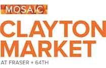Clayton Market 19159 Watkins V4N 6B4