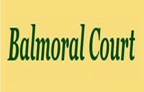 Balmoral Court 9838 WHALLEY RING V3T 5S8