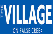 Kayak - Village On False Creek 77 WALTER HARDWICK V5Y 0C6