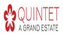Quintet 7988 Ackroyd V6X 0K6