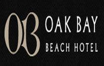 Oak Beach Hotel 1175 Beach V8S 2N2