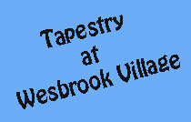 Tapestry at Wesbrook Village 3338 Wesbrook V0V 0V0