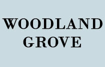 Woodland Grove 10056 154TH V3R 4J6