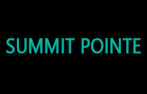 Summit Pointe 1 ASPENWOOD V3H 4X8