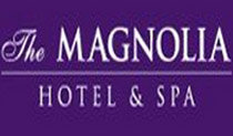 The Magnolia Hotel and Spa 623 Courtney V8W 1B8