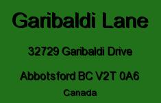 Garibaldi Lane 32729 GARIBALDI V2T 0A6