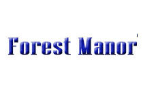 Forest Manor 14945 100TH V3R 1J6