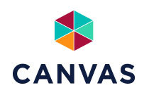 Canvas 396 1st V5T 1A7