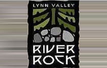 River Rock 1027 LYNN VALLEY V7J 1Z6