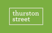 Thurston Street 3748 Thurston V5H 1H7