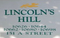 Lincoln's Hill 10644 151A V3R 8R3