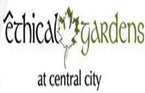 Ethical Gardens 10237 133RD V3T 0C6